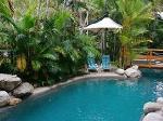 Latitude 16 Port Douglas Coral Apartments