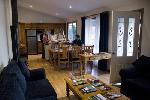 Cottages On Lovedale, 2 Bedroom Spa Cottage