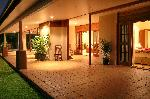 The Summit Rainforest Retreat Atherton Tablelands and Cairns Highlands, Atherton