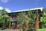 Atherton Blue Gum BandB Atherton Tablelands and Cairns Highlands, Atherton
