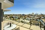 Quest Woolloongabba, 2 Bedroom 2 Bath Apartment