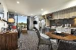 Quest Woolloongabba, 2 Bedroom Apartment