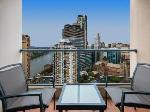 Mantra On Queen, 1 Bedroom Apartment -riverview