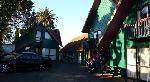 Crusoes Motel