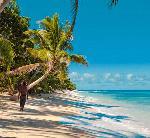 Maqai Eco Resort Taveuni, Taveuni Island