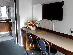 Papakura Pioneer Motor Lodge And Motel, 2 Bedroom Family Unit