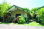 Hidden Valley Holiday Park, 2 Bedroom  Family Villa