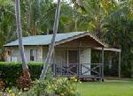 Darwin Freespirit Resort, 1 Bedroom Poolside Spa Villa