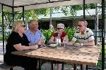 Darwin Freespirit Resort, Sunnyside (powered Site)