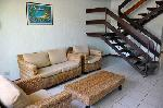Palm Waters Holiday Villas, 2 Bedroom Apartment