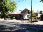 Bacchus Marsh Avenue Motel