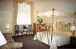 Albert Park Manor Boutique Hotel, Deluxe Hotel Room +  Ensuite