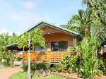 Cairns Coconut Holiday Resort, Luxury Villa 2Bed 1Bath