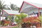 Cairns Coconut Holiday Resort, 2 Bedroom Villa 4*