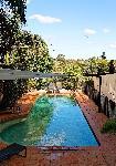 Founda Gardens Apartments