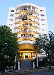 Founda Gardens Apartments, Superior 3 Bedroom Aoartment