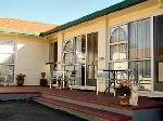 Earnslaw Motel Christchurch