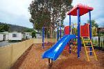 Discovery Holiday Parks Mornington Hobart
