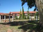 Best Western Alexander Motel Whyalla, Whyalla Centre