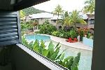 Palm Cove Serviced Apartments, 1 Bedroom Apartment
