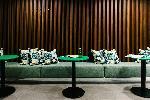 Randwick Central Suites