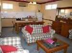 Dalby Homestead Motel, Executive Spa Hotel Suite