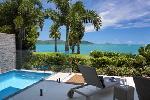 Mirage Whitsundays, 3 Bedrm Villa - Private Pool