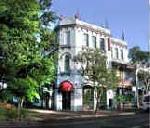 Sydney Park Lodge Hotel, Sydney