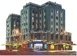 Hotel Waterloo and Backpackers