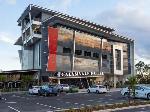 Calamvale Hotel Suites
