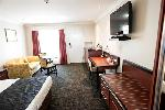 Best Western All Settlers Motor Inn, Superior King Room No Cancel