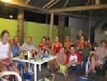 Townsville Adventurers Backpackers