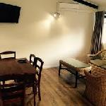 Yongala Lodge By The Strand, Superior 2 Bedroom No Cancel