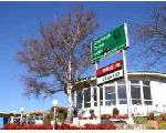Greenleigh Cooma Motel