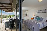 Auckland Country Cottages, Deluxe Studio Cottage -  3 P