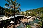 Club Crocodile Hotel Airlie Beach