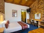 Best Western Werribee Park Motor Inn, Queen Hotel  Room