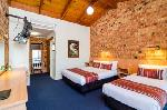 Best Western Werribee Park Motor Inn, 2 Bedroom Suite