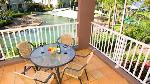 Coral Sands Beachfront Resort,  1 Bdroom Apartment Indulgence