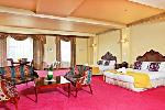 Hamilton City Oaks, Exec  Twin Queen Hotel Suite