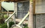 Clarks Beach Holiday Park, Motel Studio Room - 2 P