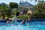 Adelaide Shores Resort