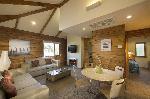 Adelaide Shores Resort, Executive 2 Bedroom Villa