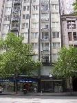 Plum Serviced Apartments Collins St