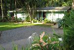 Cool Waters Holiday Park, Budget Cabin + Ensuite