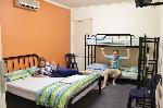 The Guest House Adelaide, Budget Four Person