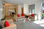 British Apartments, 1 Bedroom Apartment