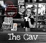 The Cavenagh
