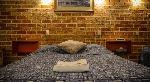 Beenleigh Village Motel, Queen Hotel Room