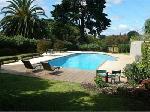 Waipuna Hotel Conference Centre